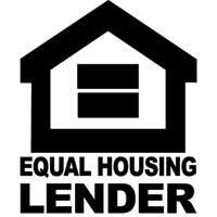 Equal Housing Lender in Denver