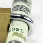 Denver loan rates - va loans