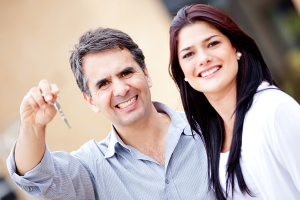 Denver mortgage lending services