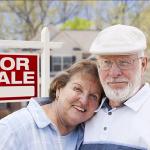 Denver mortgages for seniors