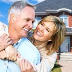 mortgage lenders in Denver Colorado