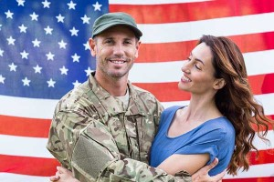 VA loans in Denver Colorado