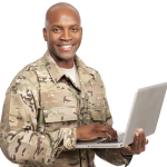 How to apply for a VA loan